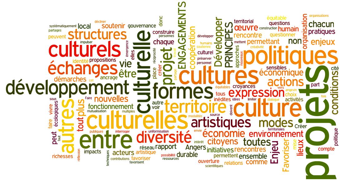 agenda 21 des cultures du territoire d u2019angers
